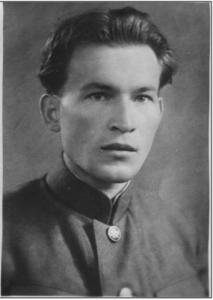 bryanchev